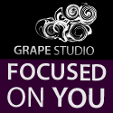 Grape Studio